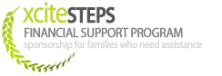 Financial Support Grants for Learning Disabilities